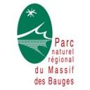 Parc Naturel Régional du Massif des Bauges – Proposition de stage
