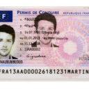 Demande ou renouvellement de permis de conduire