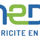 ENEDIS : coupure de courant 22/02/19