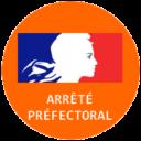 ARRÊTÉ PRÉFECTORAL: Port du masque en Savoie